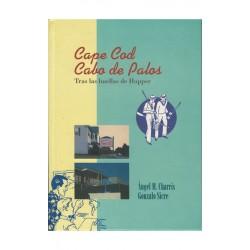 Book 'Cape Cod, Cabo de...