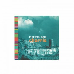Catalogue 'Morería Baja'