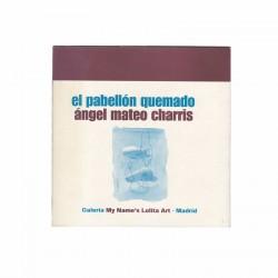 Catalogue 'El pabellón...