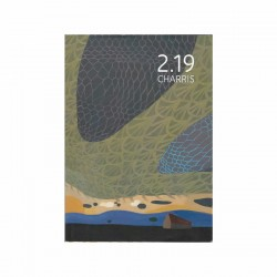 Catalogue '2.19'
