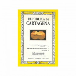 Catalogue 'República de...